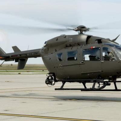 UH-725A 72258 msn 9561 (© South Dakota Army Guard)