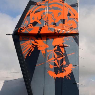 E-2C Hawkeye FR3