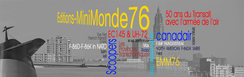 editions-minimonde76
