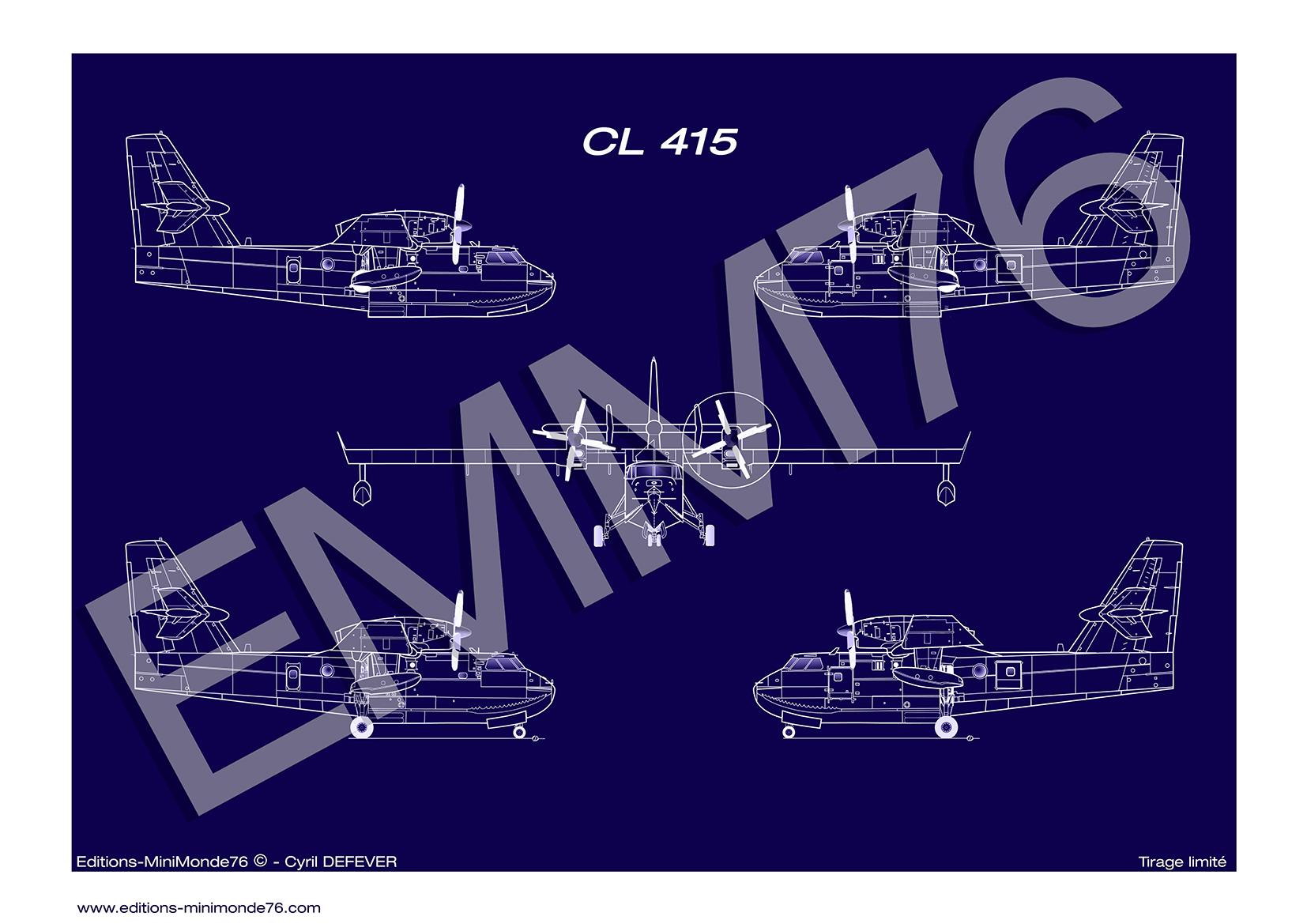 415 blueprint
