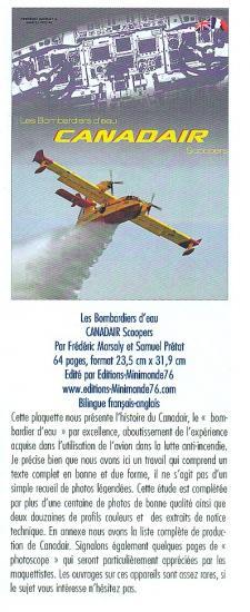 air-magazine.jpg