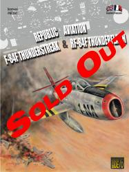 Couv rf84 sold out