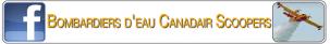 Facebook logo cndair