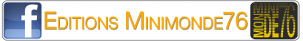 Facebook logo minimonde76 1