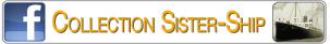 Facebook logo sister ship