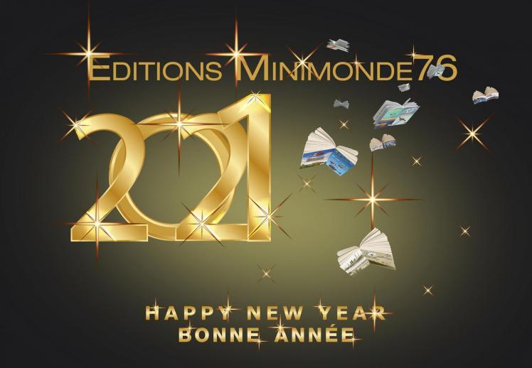 Happy new year emm76 2021 ld