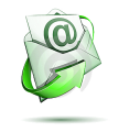 mail-logo-3.png