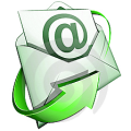 mail-logo-mm.png