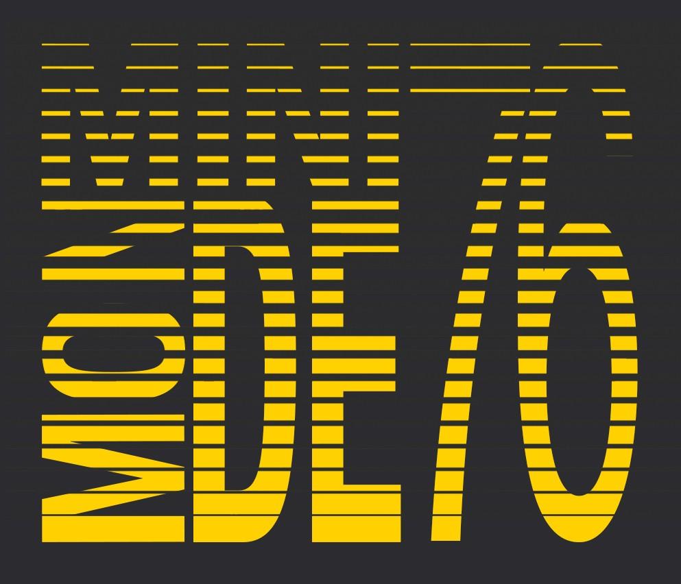 editions-minimonde